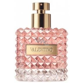 Valentino Donna parfémovaná voda Tester pro ženy 100 ml