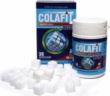Apotex Colafit čistý kolagen 30 kostiček