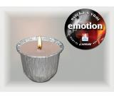 Lima Ozona Emotion vonná svíčka 115 g