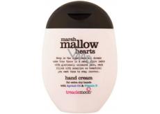 Treaclemoon Marshmallow heaven - marshmallow bonbóny krém na ruce 75 ml