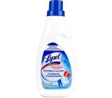 Lysol Svěží vůně dezinfekce na prádlo 720 ml