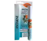 Bione Cosmetics Antakne intenzivní pleťové sérum pro problematickou a mastnou pleť tyčinka 7 ml