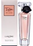 Lancome Trésor In Love parfémovaná voda pro ženy 75 ml