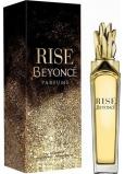 Beyoncé Rise parfémovaná voda pro ženy 50 ml