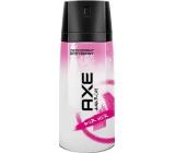 Axe Anarchy for Her deodorant sprej pro ženy 150 ml