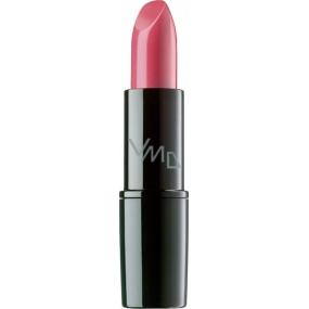 Artdeco Perfect Color Lipstick klasická hydratační rtěnka 91 Soft Pink 4 g