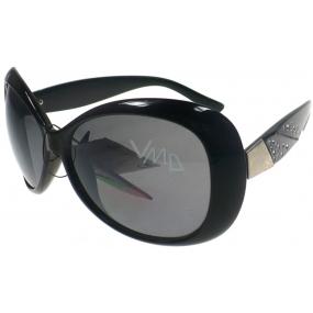 Fx Line A-Z222 sluneční brýle