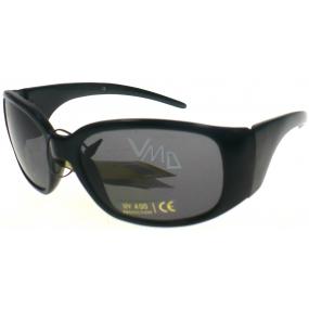 Dudes & Dudettes SPD001 sluneční brýle pro děti