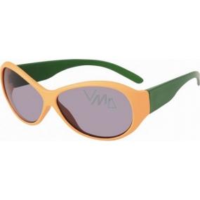 Dudes & Dudettes Sluneční brýle pro děti JK129