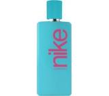 Nike Azure Woman toaletní voda 100 ml Tester