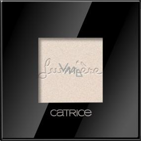 Catrice Pret-a-Lumiere Lonlasting Eyeshadow oční stíny 030 Diner En Blanc 2 g