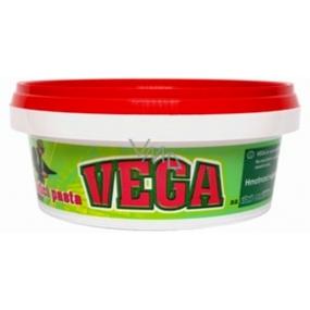 Vega mycí a čisticí pasta na silně znečištěnou pokožku především rukou 300 g