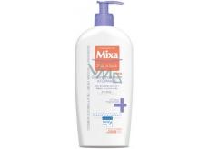 Mixa Calming Body Balm Atopiance zklidňující tělové mléko pro pokožku se sklony k atopii 400 ml