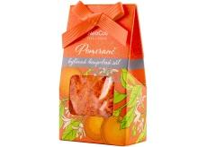 NeoCos Pomeranč bylinná koupelová sůl 60 g
