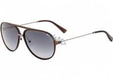 Relax Harris Sluneční brýle polarizační R1143A