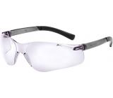 Relax Wake Sluneční brýle R5415A