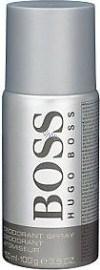 Hugo Boss Boss No.6 Bottled deodorant sprej pro muže 150 ml