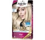 Schwarzkopf Palette Deluxe barva na vlasy 230 Platinově Plavý 115 ml