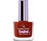 Golden Rose Carnival Nail Color lak na nehty 15 11 ml