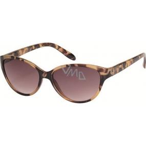 Nae New Age Sluneční brýle ML6500C