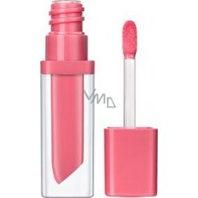 Essence Liquid Lipstick tekutá rtěnka 05 Peach Party 4 ml