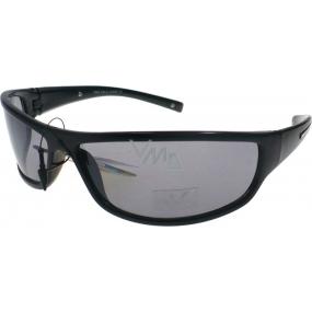 Fx Line Sluneční brýle T802