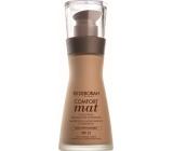 Deborah Milano Comfort Mat Foundation SPF15 make-up 02 True Beige 30 ml