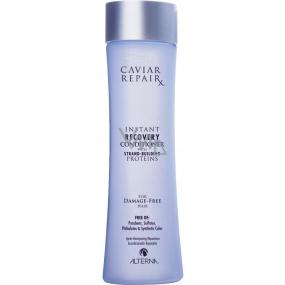 Alterna Caviar RepaiRx Instant Recovery Conditioner kondicionér pro poškozené vlasy 250 ml