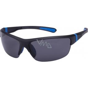 Nac New Age Sluneční brýle A-Z16505A