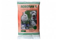Roboran H vitamíny pro kočky, psy, králíky 250 g