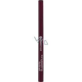 Essence Longlasting Lipliner dlouhotrvající tužka na rty 11 Be A Game-Changer 0,23 g