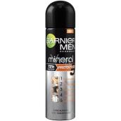 Garnier Men Mineral Protection 6 72h antiperspirant deodorant sprej pro muže 150 ml