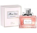 Christian Dior Miss Dior 2017 parfémovaná voda pro ženy 30 ml