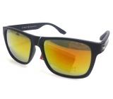 Nae New Age Sluneční brýle Z106BP