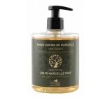 Panier des Sens Oliva tekuté mýdlo 500 ml