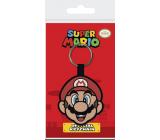 Epee Merch Super Mario Klíčenka textilní