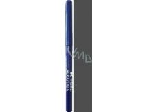 Regina R-matic vysouvací tužka na oči 07 šedá 1,2 g