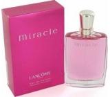 Lancome Miracle parfémovaná voda pro ženy 50 ml