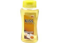 Mika Kiss Heřmánek šampon na vlasy 500 ml