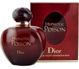 Christian Dior Hypnotic Poison toaletní voda pro ženy 30 ml