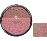 Dermacol Duo Blusher tvářenka 03 8,5 g