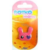 Nekupto Botko mánie cvok nejen do bot Zajíc 1 kus