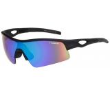 Relax Quadra Sport Sluneční brýle R5396A