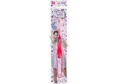 Disney Violetta měkký zubní kartáček pro děti 6+