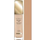 Max Factor Radiant Lift Foundation make-up 055 Golden Natural 30 ml