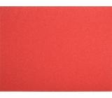Spokar Brusný papír, 230 x 280 mm, zrno - umělý korund Zrnitost 180