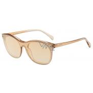 Relax Renell Sluneční brýle R2342B