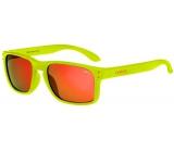Relax Melite Sluneční brýle pro děti R3067E