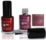 Regina 66 sec. rychleschnoucí lak na nehty č. R39 8 ml