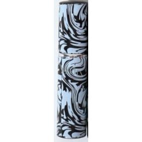 Albi Original Flakon na parfém Neutral 5 ml